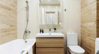 12 приемов для маленьких квартир – расширяем пространство!