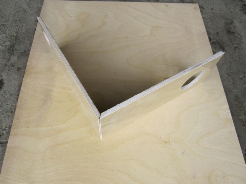Молдинг для плитки керамической углы